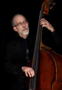 Ralph Gordon