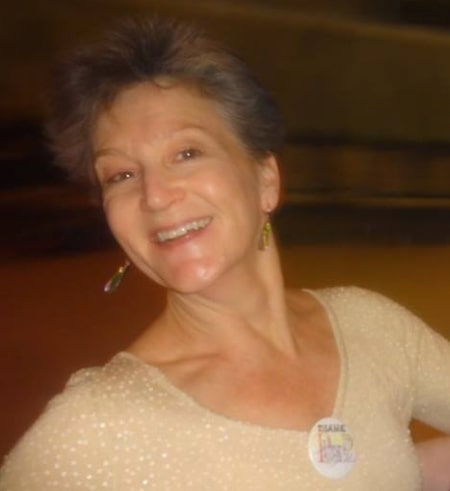 Diane Sutliff