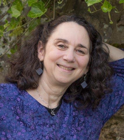 Kathy Talvitie