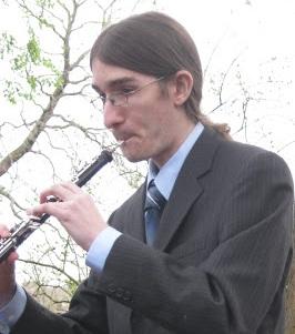 Jonathan Werk