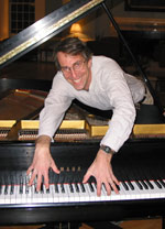 Dave Wiesler